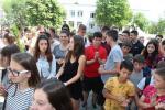Деня на пикника празнуваха в ППМГ