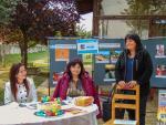 Децата от Къщичките мечтаят за фотографията като за бъдеща професия