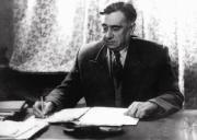 Академик Никола Обрешков