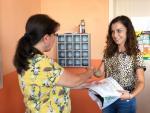 С 20 отличия в 3 конкурса започна учебната година в ППМГ